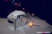 New York Junior League Fall Fete #137