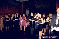 New York Junior League Fall Fete #173