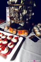 New York Junior League Fall Fete #175
