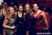 New York Junior League Fall Fete #243