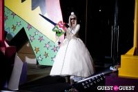 The Opening of Gaga's Workshop for the Holidays at Barneys NY #42