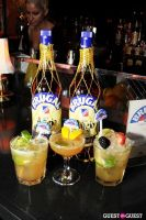 Thanksgiving Eve At Griffin Presented By Brugal Rum #2