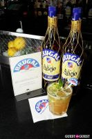 Thanksgiving Eve At Griffin Presented By Brugal Rum #10