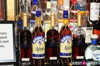 Thanksgiving Eve At Griffin Presented By Brugal Rum #21