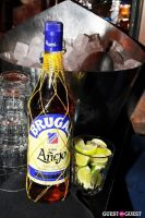 Thanksgiving Eve At Griffin Presented By Brugal Rum #25