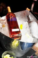 Thanksgiving Eve At Griffin Presented By Brugal Rum #34
