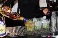 Thanksgiving Eve At Griffin Presented By Brugal Rum #50