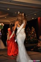 Miss DC USA 2012 Pageant #3