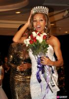 Miss DC USA 2012 Pageant #4