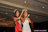 Miss DC USA 2012 Pageant #12
