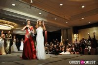Miss DC USA 2012 Pageant #15