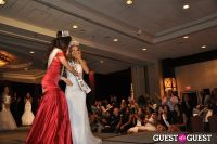Miss DC USA 2012 Pageant #17