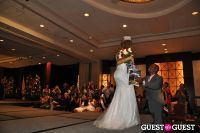 Miss DC USA 2012 Pageant #23