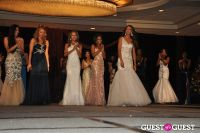 Miss DC USA 2012 Pageant #28