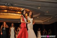 Miss DC USA 2012 Pageant #29