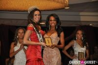 Miss DC USA 2012 Pageant #33