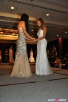 Miss DC USA 2012 Pageant #35
