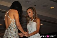 Miss DC USA 2012 Pageant #36