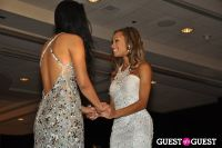 Miss DC USA 2012 Pageant #37