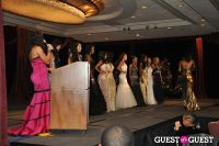 Miss DC USA 2012 Pageant #38