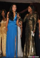 Miss DC USA 2012 Pageant #41