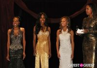 Miss DC USA 2012 Pageant #43