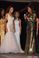 Miss DC USA 2012 Pageant #50
