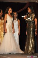 Miss DC USA 2012 Pageant #51