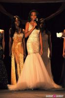 Miss DC USA 2012 Pageant #52