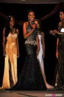 Miss DC USA 2012 Pageant #54