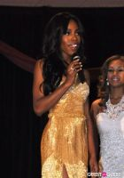 Miss DC USA 2012 Pageant #56