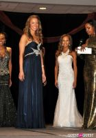 Miss DC USA 2012 Pageant #59