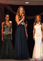Miss DC USA 2012 Pageant #60