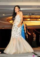 Miss DC USA 2012 Pageant #61