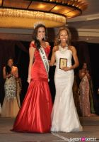 Miss DC USA 2012 Pageant #66