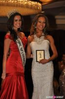 Miss DC USA 2012 Pageant #67