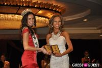 Miss DC USA 2012 Pageant #68