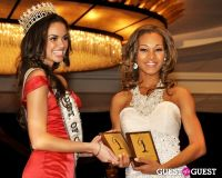 Miss DC USA 2012 Pageant #69