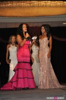 Miss DC USA 2012 Pageant #76