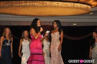 Miss DC USA 2012 Pageant #77