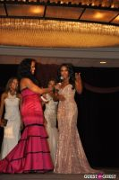 Miss DC USA 2012 Pageant #79