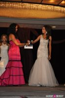 Miss DC USA 2012 Pageant #80