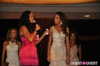 Miss DC USA 2012 Pageant #81