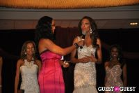 Miss DC USA 2012 Pageant #83
