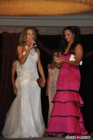 Miss DC USA 2012 Pageant #85