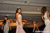 Miss DC USA 2012 Pageant #87