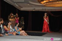 Miss DC USA 2012 Pageant #93