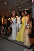 Miss DC USA 2012 Pageant #136