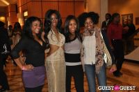 Miss DC USA 2012 Pageant #139