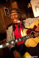 Jimmy Cliff at Miss Lily's #17